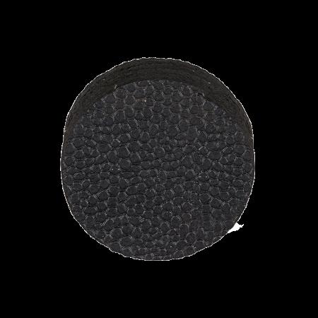 Pad anti-vibration