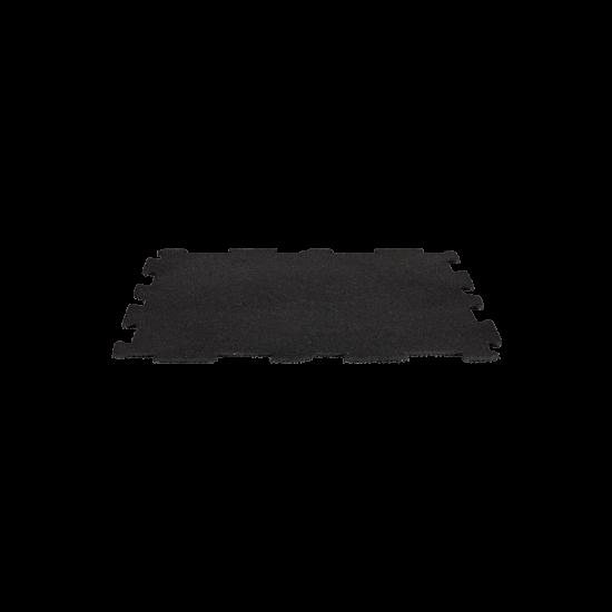 Technofloor Acoustic Tile (Neutra Phone)
